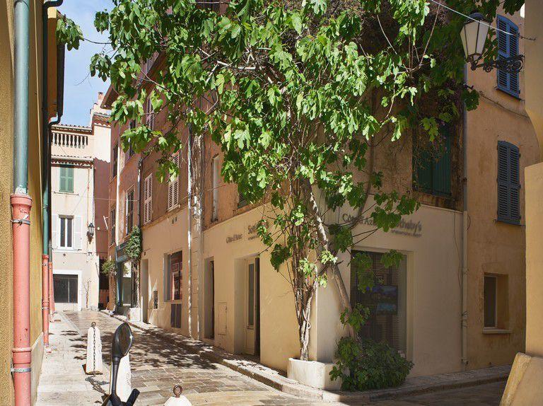 St Tropez Côte Du0027Azur Sothebyu0027s International Realty